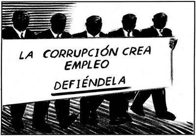 Solicitud de atestados del Dr Taciano Gomides Lemos, para desempeñar el puesto de Director Médico del Calderón Guardia.