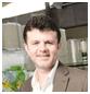 Prodex, adeuda a nuestra Seguridad Social 748 millones de colones y, abrirá Plantas en Brasil, Perú y EEUU