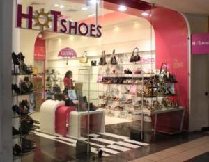 Hot-Shoes_large