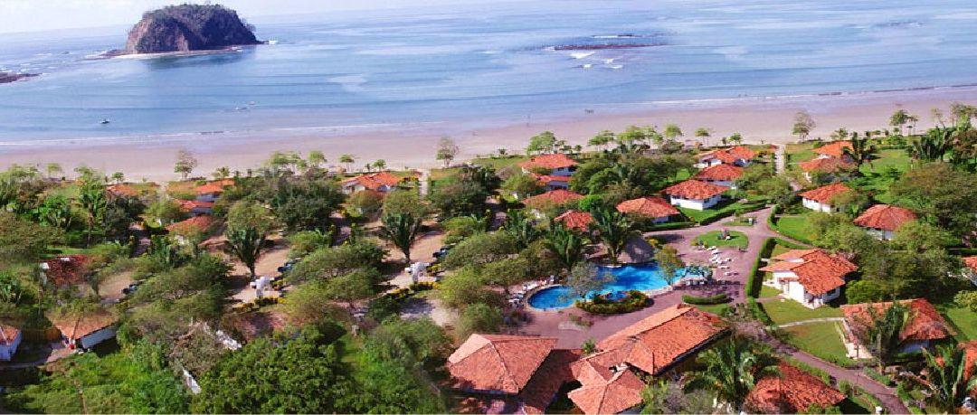 Hotel Villas Playa Sámara adeuda a nuestra Seguridad Social, 152 millones de colones