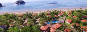 Playa Sámara