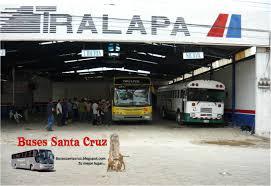 Señores Arredondo representantes de Tralapa y la Pampa, adeudan a la Seguridad Social 238 millones de colones.