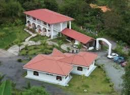 Hotel Río Perlas de Paraíso de Cartago, adeuda a la Seguridad Social 71 millones de colones