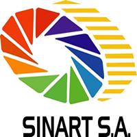 Existe responsabilidad solidaria entre la anterior razón social y la existente, (Sistema Nacional de Radio y Televisión SINART).