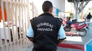 Empresa de Seguridad CAMARIAS que brinda servicios a la CCSS en todo el país, adeuda 390 millones de colones a la Seguridad Social.