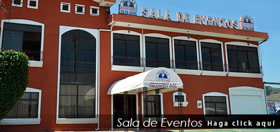 Compañia de Eventos Especiales SASOMA y CARLOS CORDERO CHANTO tienen RESPONSABILIDAD SOLIDARIA por deuda de ₡124 millones con la Seg Social