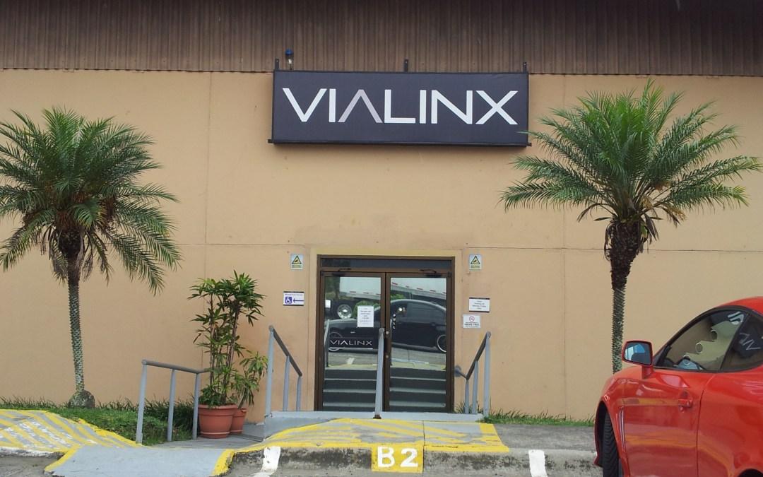 Vialinx (Call Center de Scott Kincer), adeuda a nuestra Seguridad Social 203 millones de colones.