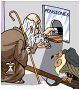 U R G E N T E Mañana será nombrado el nuevo Gerente de Pensiones de la CCSS.
