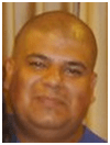 Director Médico Clínica de Jaco, CHRISTIAN ANDRES ESQUIVEL PEREIRA, adeuda a la CCSS ₡4.648.133.00