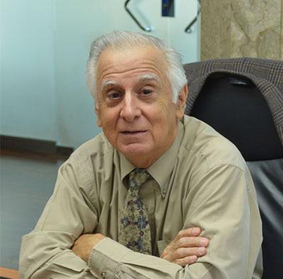 Oscar Ricardo Fallas C, Directivo de la CCSS se realizó un cateterismo en el 2012, sin cita o listas de espera.