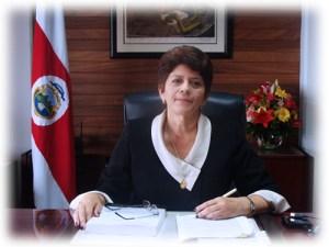 contralora_2012