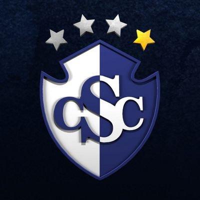 C S Cartaginés Deportiva adeuda a nuestra Seg Social ₡162 millones y va a ser traspasada!!!!