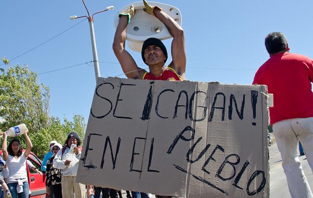 Auditoría Interna de la CCSS NO CUMPLE CON REQUISITOS ESTABLECIDOS EN LA NORMATIVA VIGENTE, dice CGR.