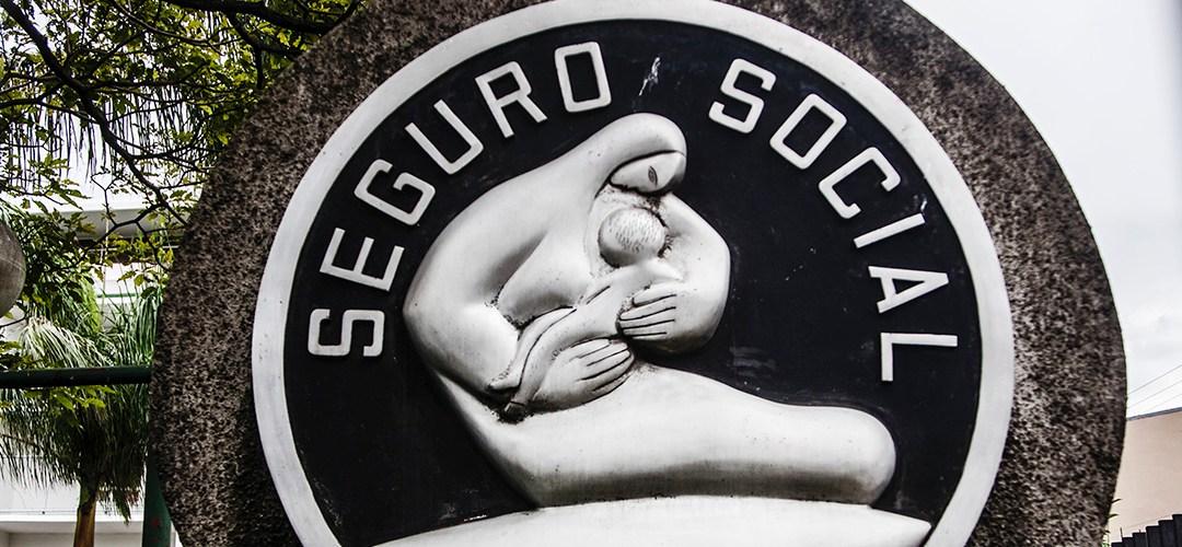 Tres Directivos del Banco Nacional adeudan a la Seguridad Social ₡12 millones.