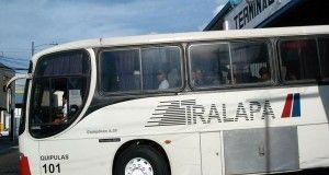 Rechazo de MEDIDA CAUTELAR a los señores Arredondo de Tralapa, Ltda, que adeudan a la Seg Social ₡207.9 millones.