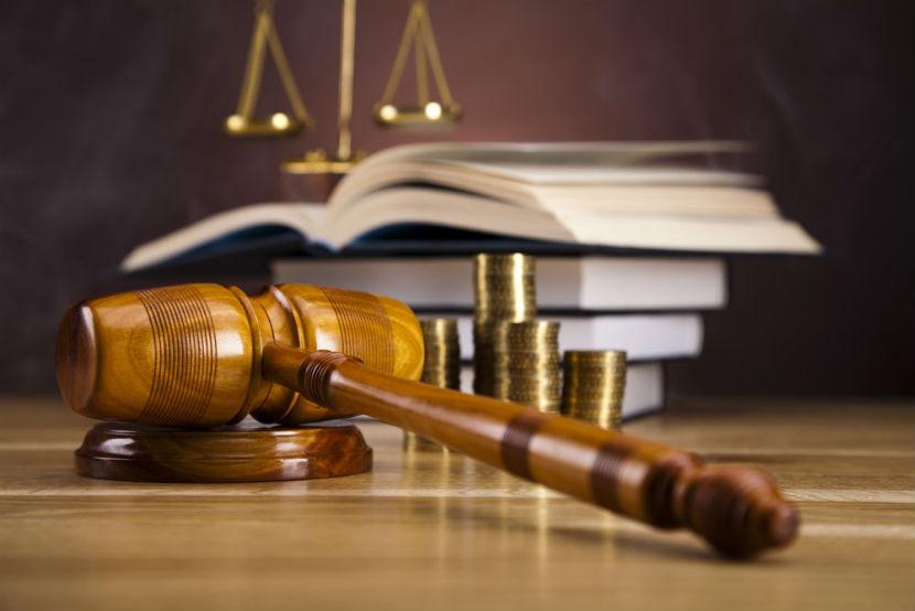 TRALAPA/CCSS Hoy vence el término p/contestar el levantamiento en los Tribunales.
