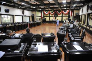 Codigo_Procesal_Laboral-Asamblea_Legislativa-veto_LNCIMA20130917_0191_28