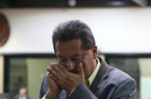 Morales-Partido-Ciudadana-LN-ARCHIVO_LNCIMA20151121_0045_5