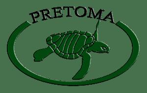 Pretoma_logo