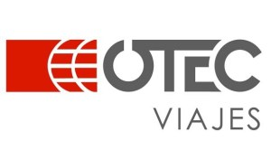 9781_logo_nvo_otec_viajes