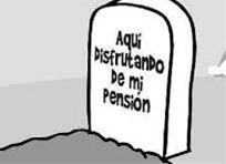 URGENTE: Aumento del 1% en las cuotas de pensiones de la IVM para los trabajadores, decretó la Junta Directiva de la CCSS hoy..