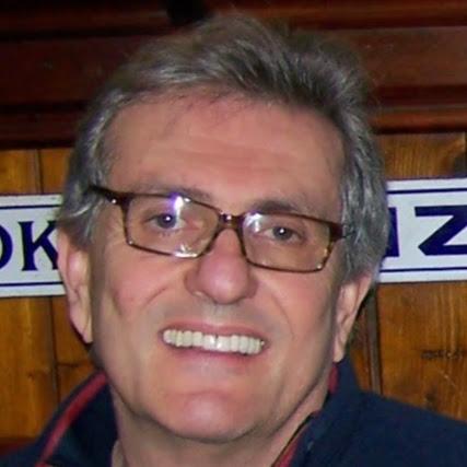 Miguel Schryfter Lepar renunció a la mesa de diálogo de la CCSS (como parte de la UCCAEP), por adeudarle a la Seg Social.