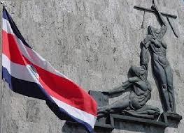 Señores Corte Plena, Poder Judicial. Solicitud ante la Fiscalía General de la República.