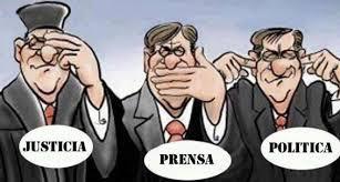 1 de 13 Manuel Fco Ugarte Brenes fue denunciado ante Minist Público Exp 12-000046-0615-PE