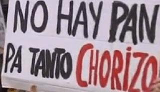 5 de 13 Dinorah Garro Herrera de la CCSS acusada ante el Minist Público por lo siguientes cargos.