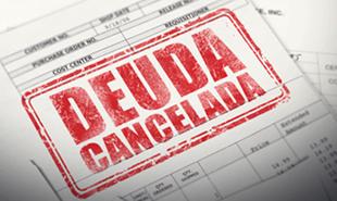 Municipalidad de El Guarco cancela ₵17.303.231.00 a la CCSS.