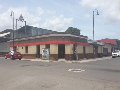 Panadería Barrio Lujan adeuda ₡32.7 millones a la CCSS (causa penal por retención indebida).