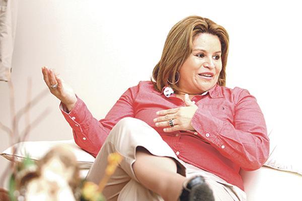 Aparente conflicto de intereses de Silvia Bolaños Barrantes como Ex Viceministra del MOPT.