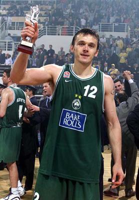 pao,euroleague,rebraca,nba,grecia,panathinaikos