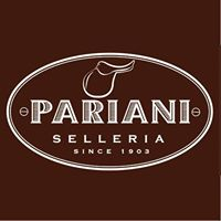 Selleria Pariani