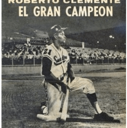 The game of baseball lost a legend