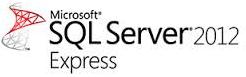 SQL Express