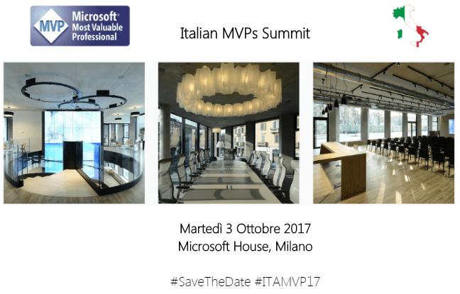 mvp summit 2017.png