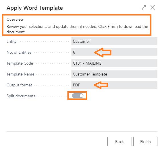 F:\word merge\Apply word template10.png