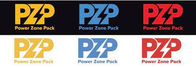 Power Zone Pack - About | Facebook