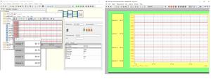 DASYlab & ROI-USB become a Virtual Chart Recorder