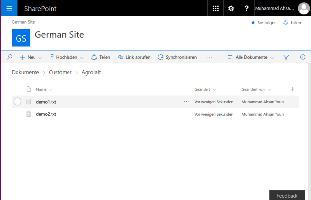 https://www.odoo.com/apps/modules/10.0/sharepoint_odoo_connector/sharepointdocs.png