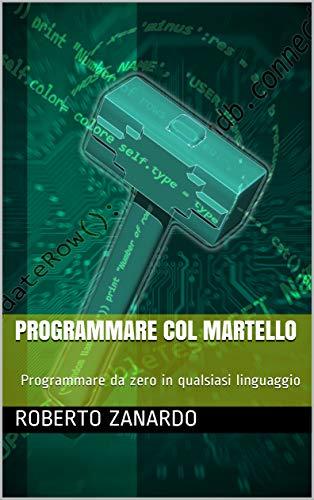 Programmare col martello