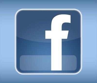 visibilità post gruppi facebook