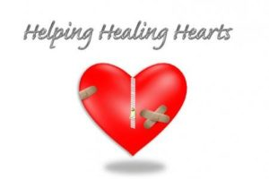 July 2 – Healing Bodies and Hearts