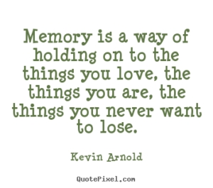 September 9 – Hold On To These Moments As They Pass