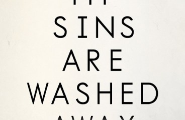 March 10 – Wash Me Clean