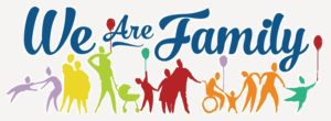 March 8 – Instant Family