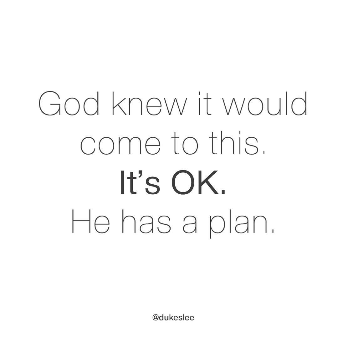 Read more about the article Dec 24 – God's Plan Revealed: Jesus