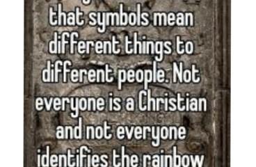 June 8 – Understanding Symbols