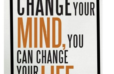 July 15 – It's Ok To Change Your Mind